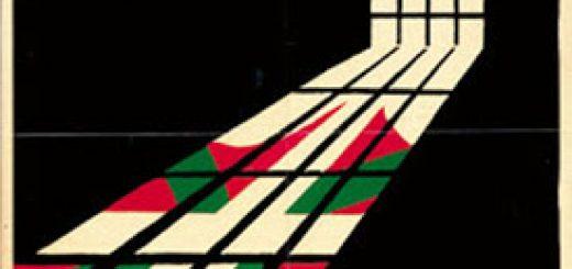 amnistia país basc