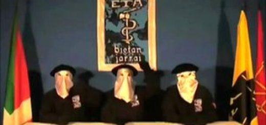ETA 5 set 2010