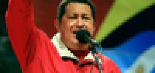 chavez_2.jpg